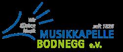 Logo_MK_Bodnegg